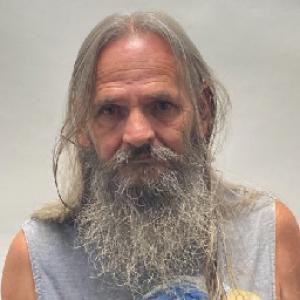 Estes Henry a registered Sex Offender of Kentucky