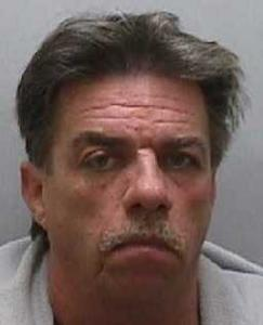 Hill Patrick William a registered Sex Offender of Kentucky