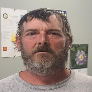Lockhart Anthony Dean a registered Sex Offender of Kentucky