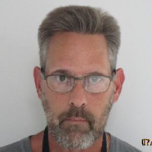 Mudd Charles Robert a registered Sex Offender of Kentucky