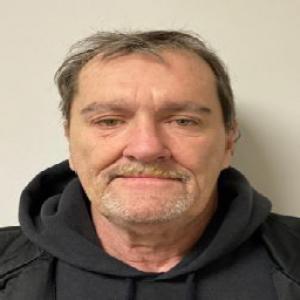 Jerry L Howard a registered Sex Offender of Kentucky