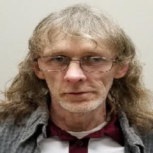 Lawson Robert a registered Sex Offender of Kentucky