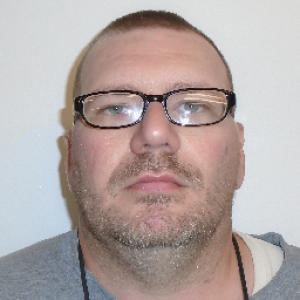 Lee Joshua Edward a registered Sex Offender of Kentucky