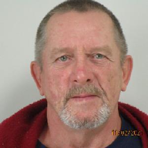 Cornett Sidney Darrell a registered Sex Offender of Kentucky