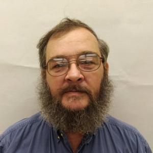 David L Knight a registered Sex Offender of Kentucky