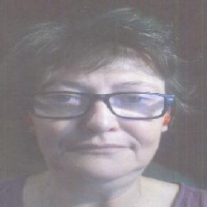 Jerra Jacqueline Lykins a registered Sex Offender of Kentucky