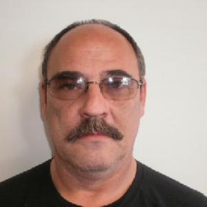 Tubbs Darrell W a registered Sex Offender of Kentucky
