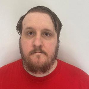 Matthew Ryan Fry a registered Sex Offender of Kentucky