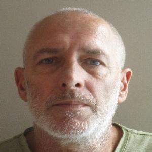Burton Brian a registered Sex Offender of Kentucky