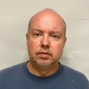 Hardwick Billy G a registered Sex Offender of Kentucky