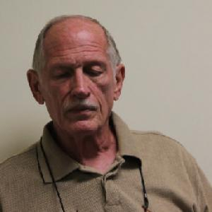 Lawrence Joseph Edward a registered Sex Offender of Kentucky