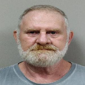 Bill Mckenzie a registered Sex Offender of Kentucky