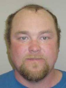 Monhollen Billy Wayne a registered Sex Offender of Kentucky