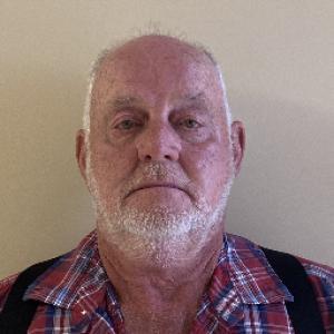 Belcher Michael Lynn a registered Sex Offender of Kentucky