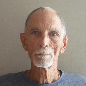 Sanderson David Paul a registered Sex Offender of Kentucky