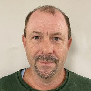 Walker Bruce William a registered Sex Offender of Kentucky