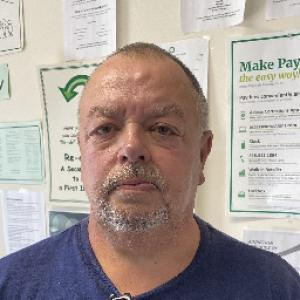Byrd David a registered Sex Offender of Kentucky