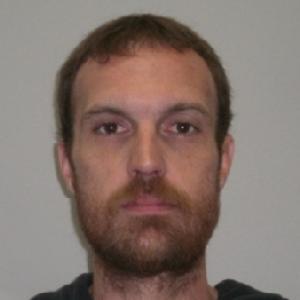 Hamilton Paul a registered Sex Offender of Kentucky