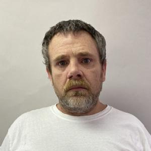 Long James Patrick a registered Sex Offender of Kentucky