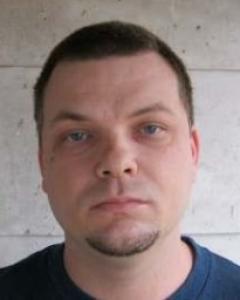 Birdwell Michael Weldon a registered Sex Offender of Kentucky