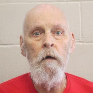 Larson James Howard a registered Sex Offender of Kentucky