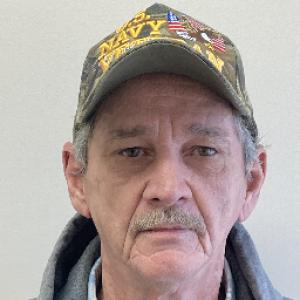 Floyd Henry Alcorn a registered Sex Offender of Kentucky