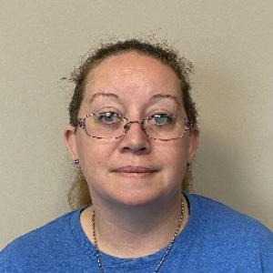 Boren Ruth Ann a registered Sex Offender of Kentucky