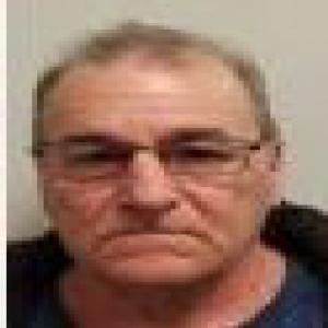 Belcher Gregory Allen a registered Sex Offender of Kentucky