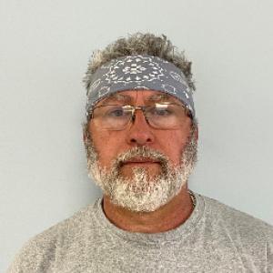 Workman James Lee a registered Sex Offender of Kentucky