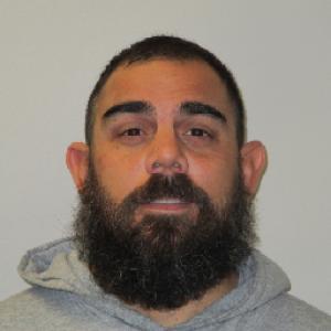 Jamie Lee Palmer a registered Sex Offender of Kentucky