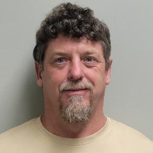 Lay John Earl a registered Sex Offender of Kentucky