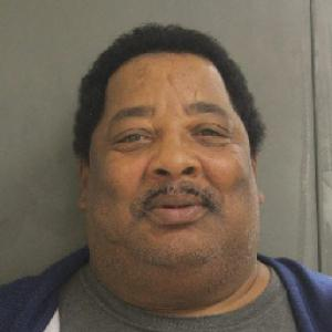 Dixon Charles David a registered Sex Offender of Kentucky