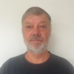 Keen Jody a registered Sex Offender of Kentucky