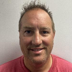 Eric Porter a registered Sex Offender of Kentucky
