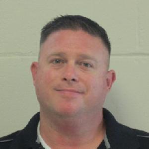 Post Daniel Patrick a registered Sex Offender of Kentucky