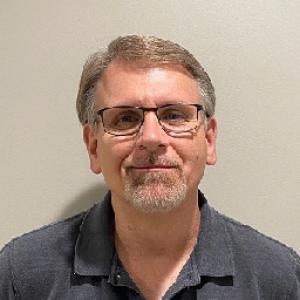 Fallen Michael David a registered Sex Offender of Kentucky