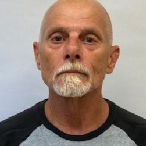 David Lamar Jestes a registered Sex Offender of Kentucky