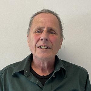 Iles Paul D a registered Sex Offender of Kentucky