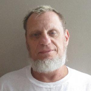 Trimble John Logan a registered Sex Offender of Kentucky
