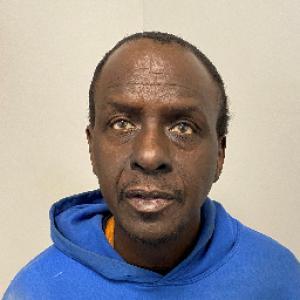 Reginald Jenkins a registered Sex Offender of Kentucky