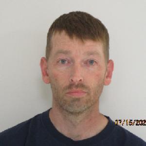 Mattingly James Mark a registered Sex Offender of Kentucky