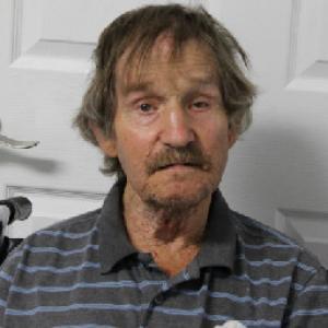 Henry J Brown a registered Sex Offender of Kentucky