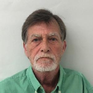 Coffey Carlos Covie a registered Sex Offender of Kentucky
