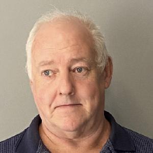 Bradner David Shannon a registered Sex Offender of Kentucky