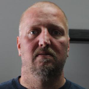 Scott Gregory Presnell a registered Sex Offender of Kentucky