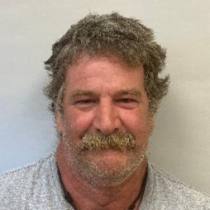 Jones Matthew Aaron a registered Sex Offender of Kentucky