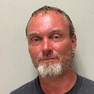 Rockland Kent Green a registered Sex Offender of Kentucky