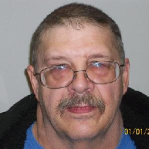 Elliott William a registered Sex Offender of Kentucky