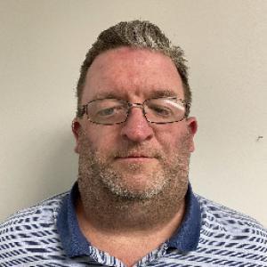 Schooler Charles Lorraine a registered Sex Offender of Kentucky