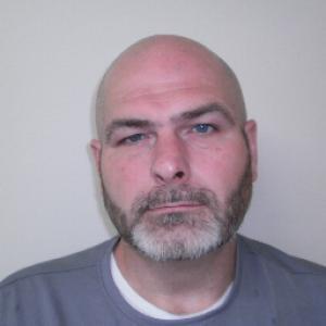 Roark Arnold a registered Sex Offender of Kentucky